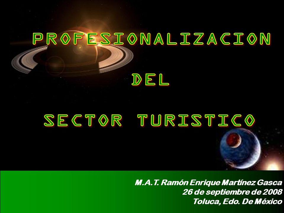 Actualmente hay 1,823,000 empleos formales en el sector turístico en México.