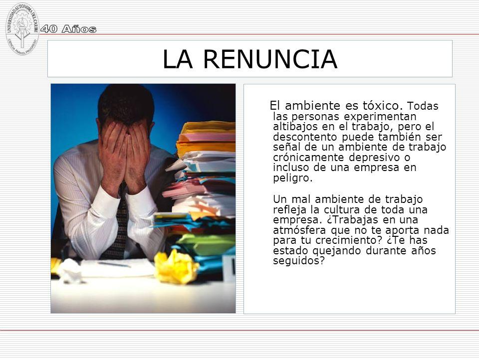 Referencias bibliográficas: RYM presentaciones Imágenes de www.univision.comwww.univision.com Juan Mestres Soler.