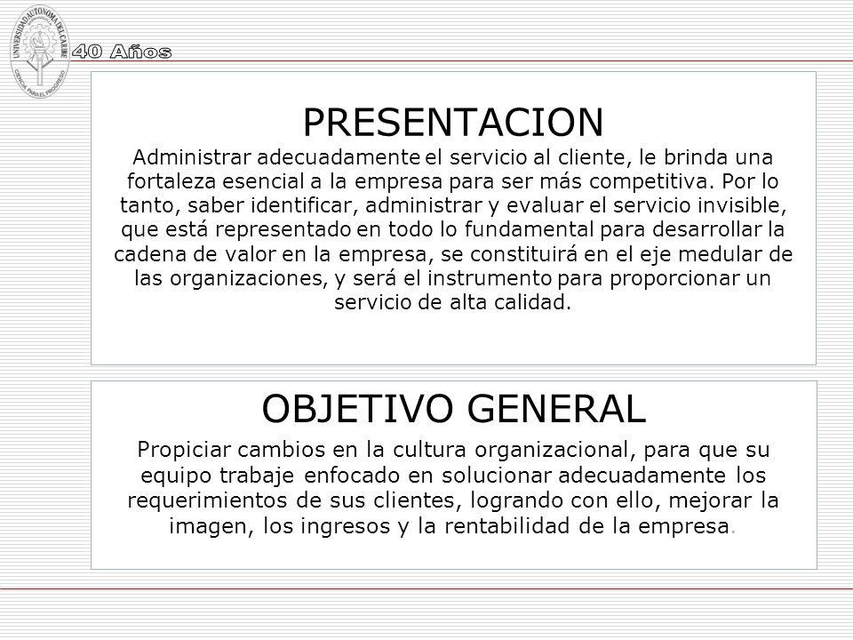 CONFERENCISTA Egresada del programa de Administración de Empresas Turísticas y Hoteleras, y especialista en Gerencia de Recursos Humanos de la Universidad Autónoma del Caribe de Barranquilla, Colombia.