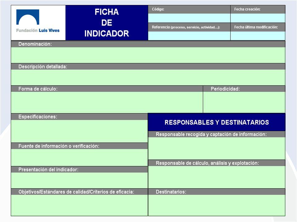 Proyecto PLANES ESTRATÉGICOS REDES ARAGÓN 2009-2010 44