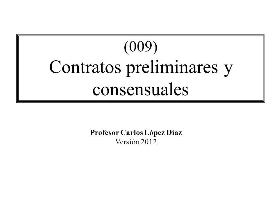 42 (1) Destrucción de la cosa arrendada (2) Por conclusión del tiempo estipulado para la duración del arriendo (3) Por la extinción del derecho del arrendador sobre la cosa arrendada.