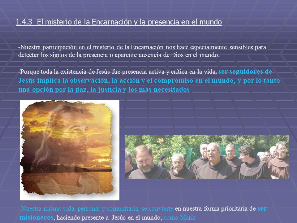 En las Fraternidades Marianistas disponemos de distintos niveles de responsabilidad, según nuestro grado de desarrollo y presencia en el territorio de la Provincia Marianista de Madrid.