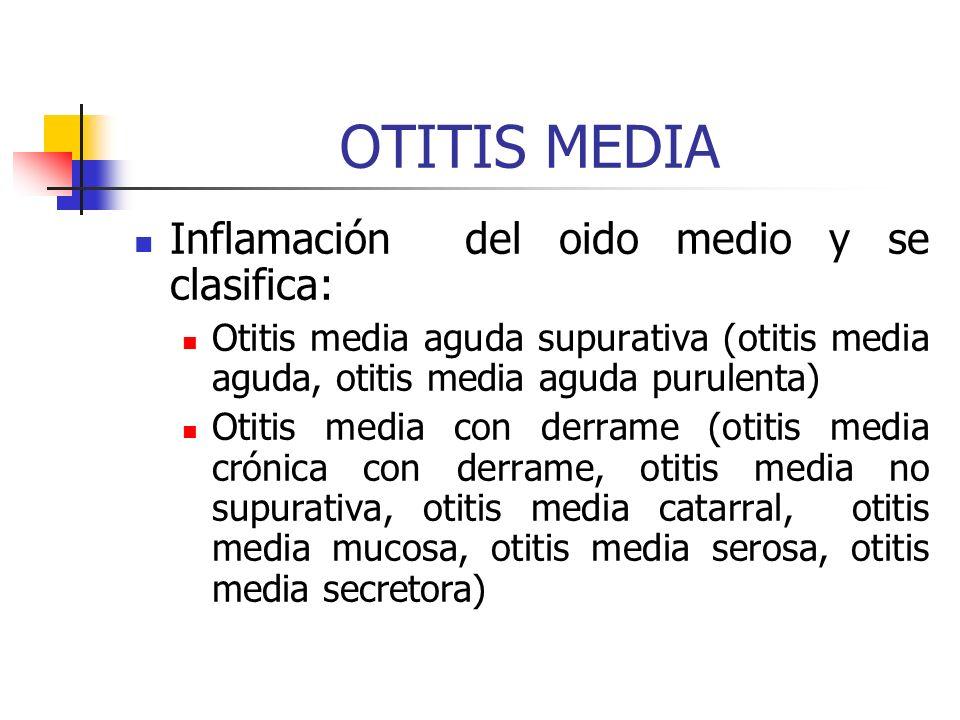 Diagnóstico: cultivo, pruebas rápidas, pruebas serológicas (anticuerpos heterófilos, IgM, IgG específicos, anti-estreptolisinas O), cuenta leucocitari