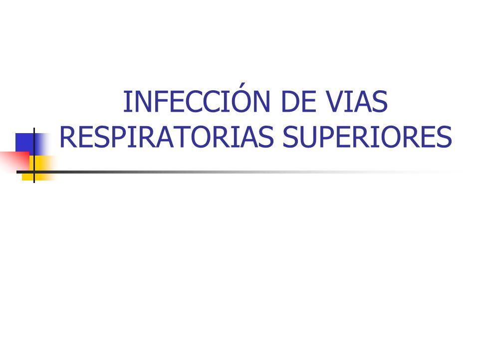 Diagnóstico: cultivo, pruebas rápidas, pruebas serológicas (anticuerpos heterófilos, IgM, IgG específicos, anti-estreptolisinas O), cuenta leucocitaria.
