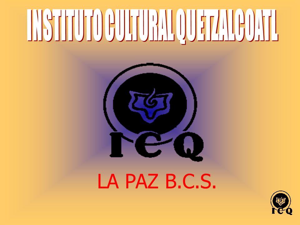 LA PAZ B.C.S.