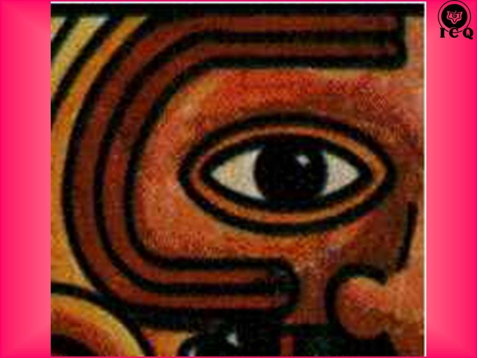 FIN ------------------------------------------------------ ------------------------------------------ Instituto Cultural Quetzalcoatl de Antropología Psicoanalítica, A.C.