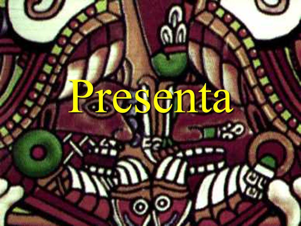 El Instituto Cultural Quetzalcoatl Tulancingo, Hgo. México