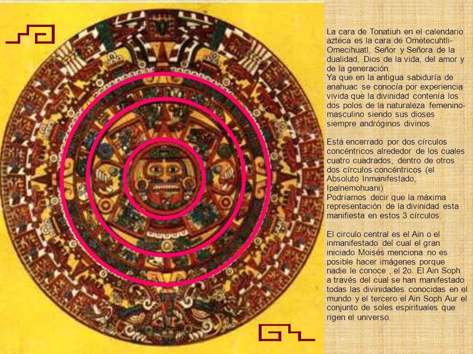 El Templo Mayor Los comendadores del sol siempre se dedicaron a instruir al pueblo mexicano desde sus centros de enseñanza, uno de ellos y cerca del c