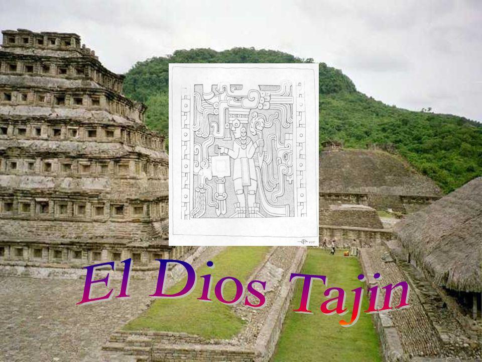 Ha llegado la hora de comprender que en todos los países del orbe palpita la Sabiduría Oculta: ha llegado la hora de entender que bajo las Pirámides d