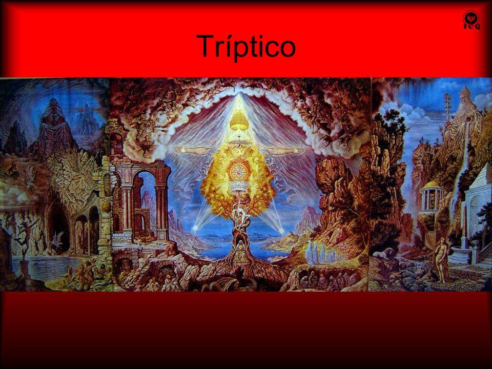 SÍNTESIS DE LA PRIMERA PARTE Se refiere al trabajo con las aguas espermáticas a través de la alquimia, ciencia traída por Mercurio como mediador y mensajero de los Dioses, sólo él puede llevar al adepto al conocimiento supremo.