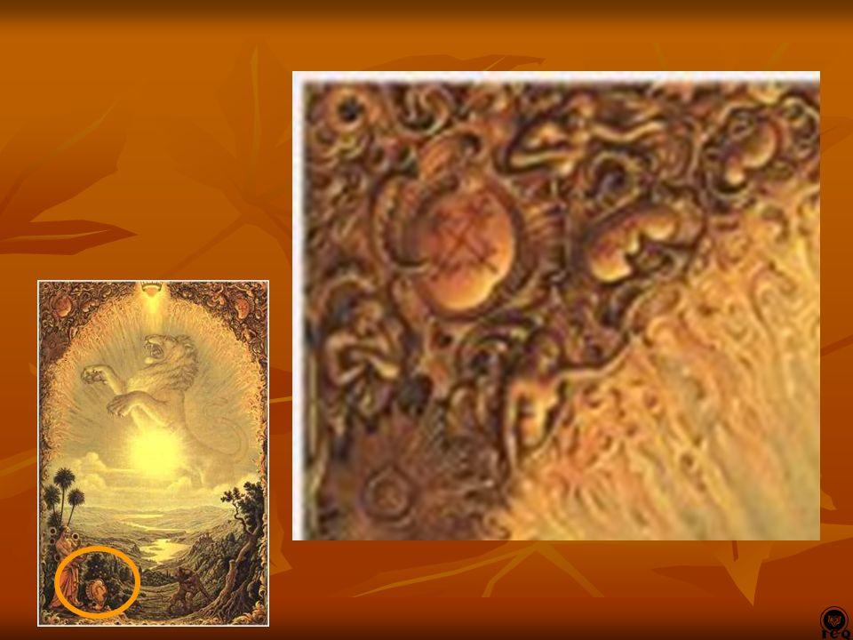 Leo Leo es el trono del Sol, el corazón del zodíaco, Leo gobierna el corazón humano, por ese motivo encontramos en esta constelación las preciosas vir