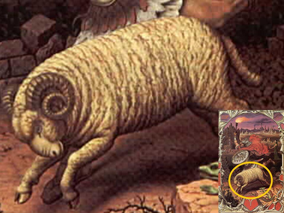 Sagitario El verdadero ocultismo relacionado con la alquimia, cábala y magia práctica y los aspectos antitéticos o inferiores, como el centauro mitad hombre y mitad bestia.