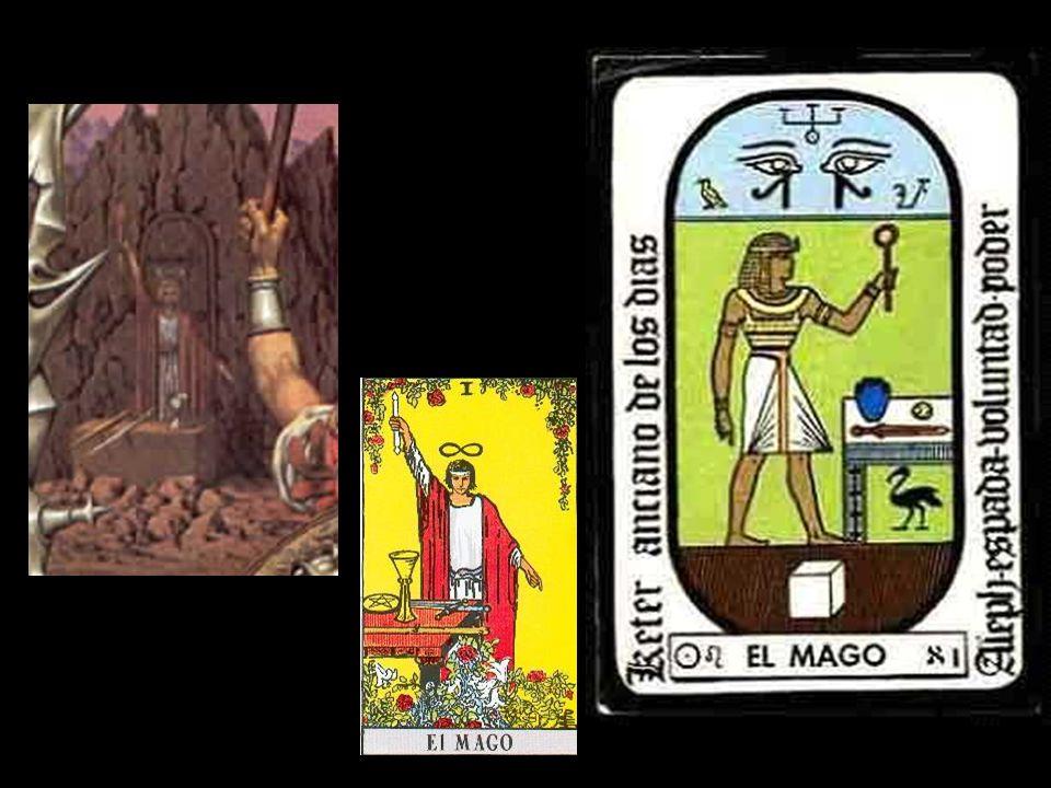 Géminis La constelación de Géminis se relaciona con las almas gemelas y por ello, todos los cambios en la naturaleza y el hombre se procesan de acuerdo con Castor y Pólux.