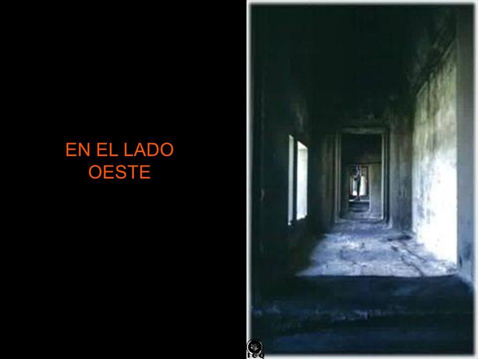 EN EL LADO OESTE