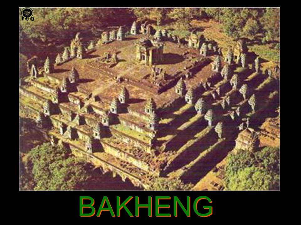 BAKHENG