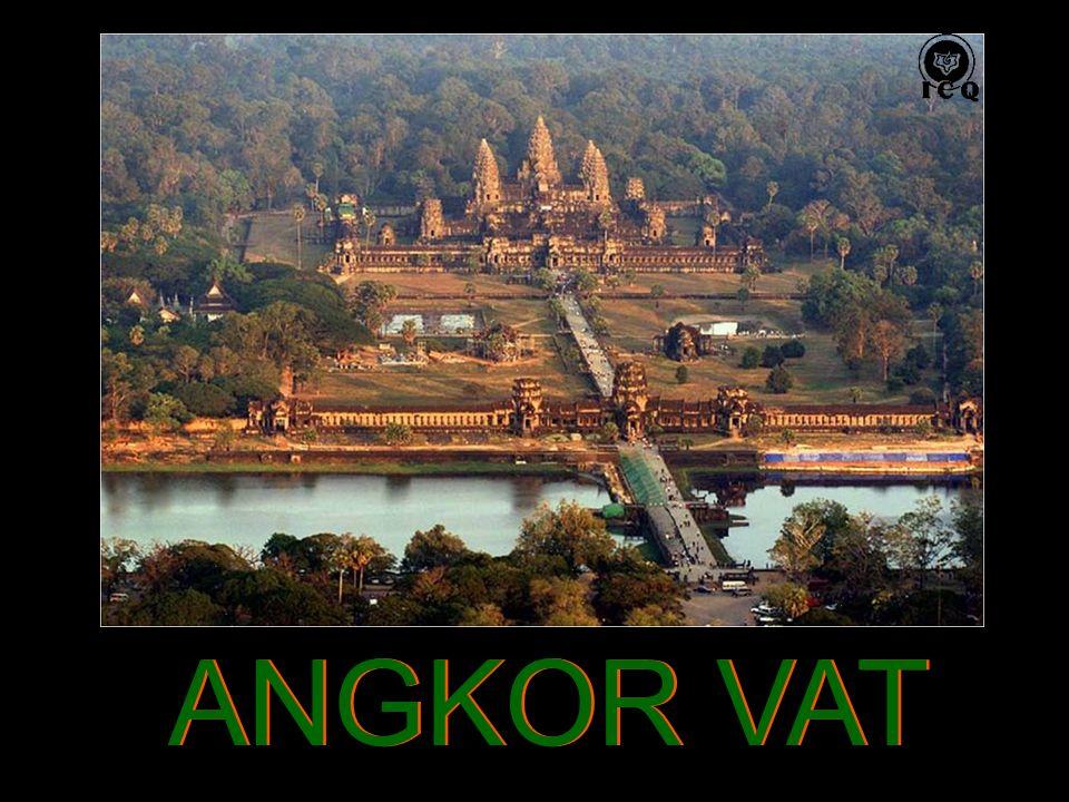 Estuko de Prah ko
