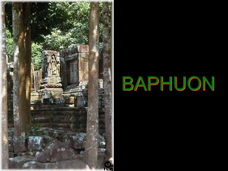 BAPHUON