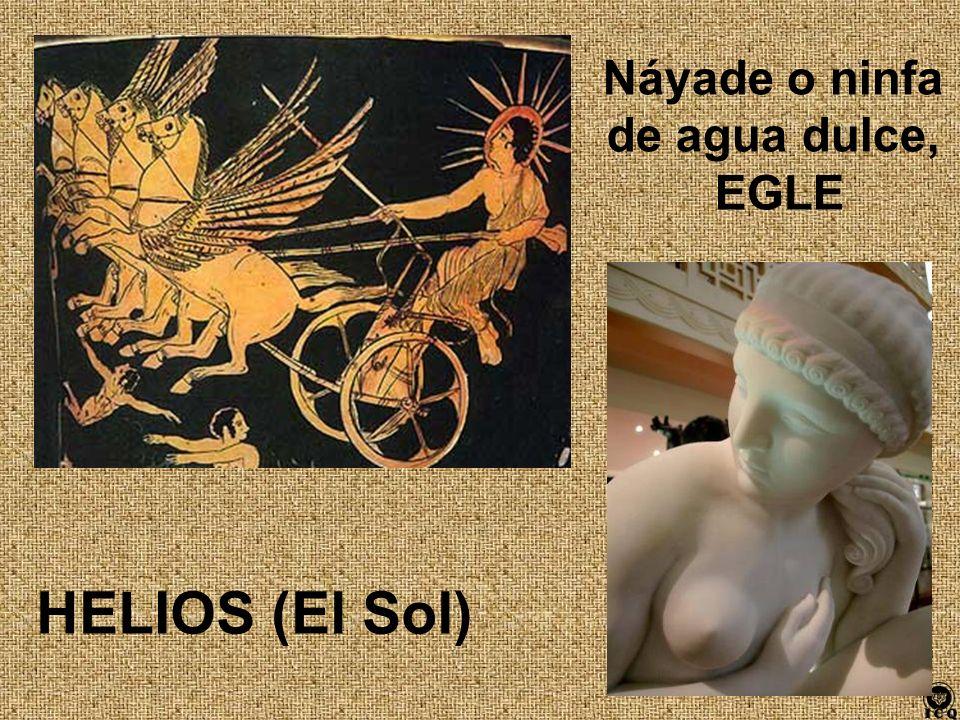 12 AFRODITA Diosa Griega del Amor. Dioniso, Dios griego del Vino.