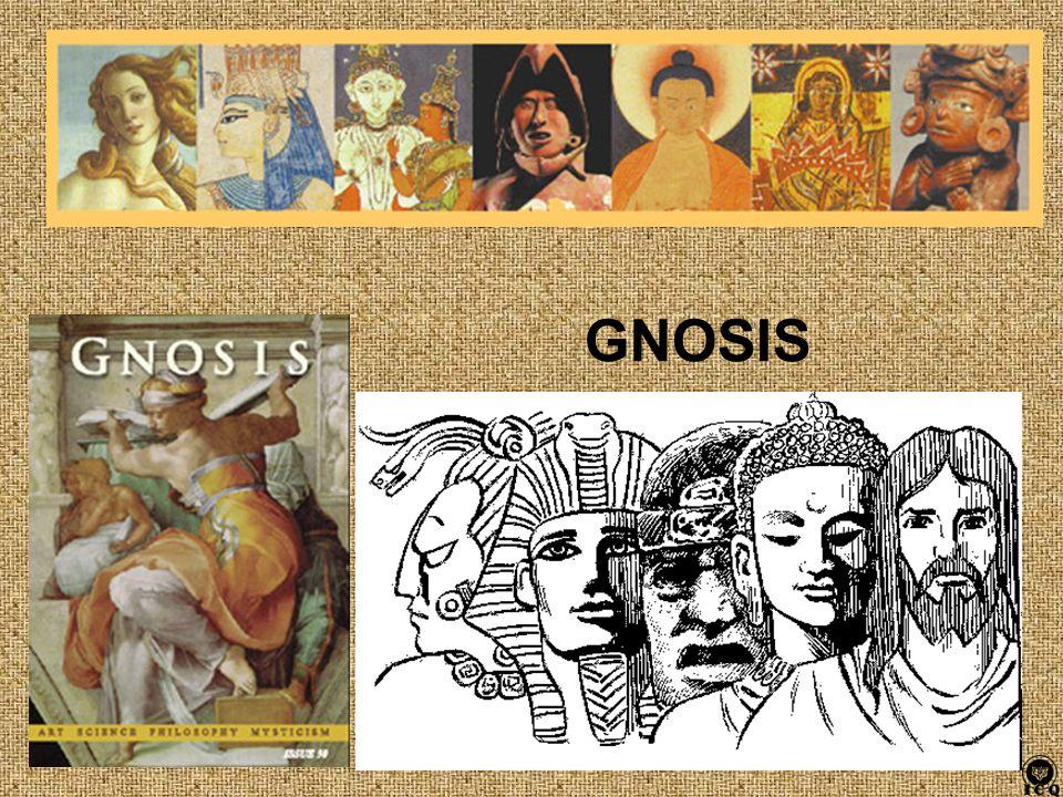 7 GNOSIS