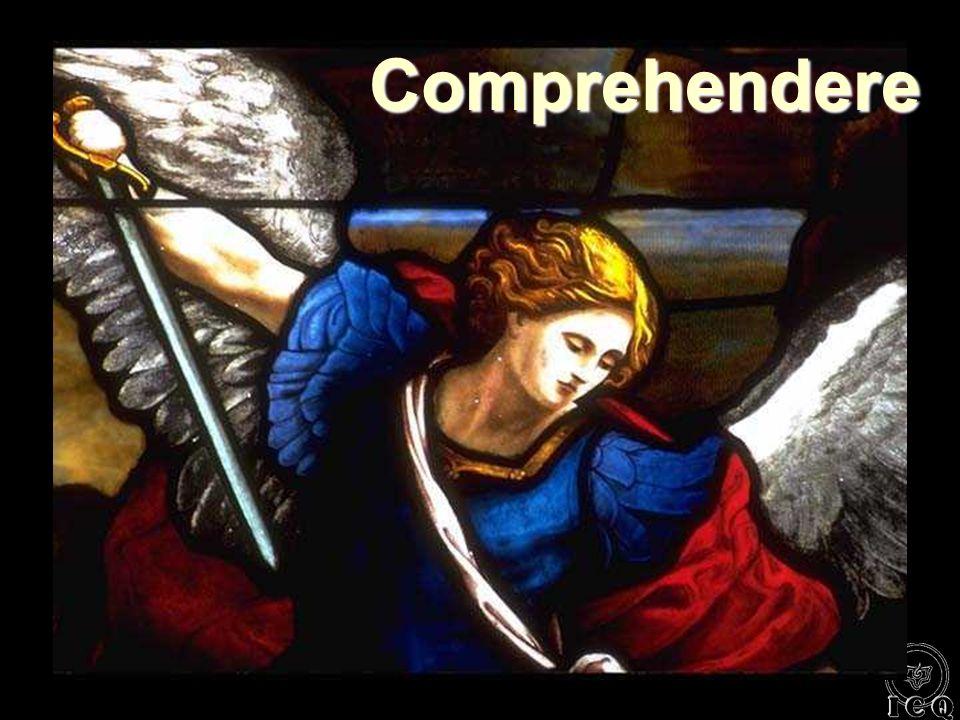 Juan 13: 34-35 Os doy un mandamiento Nuevo: Que os ameis unos a otros, como yo os amé, que así también vosotros os ameis mutuamente. En Esto reconocer