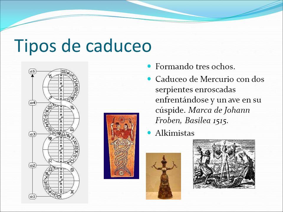 Kundartiguador La palabra kundalini tiene sus raíces en los términos Kunda, el órgano kundartiguador y lini, que significa fin: fin del órgano kundartiguador.