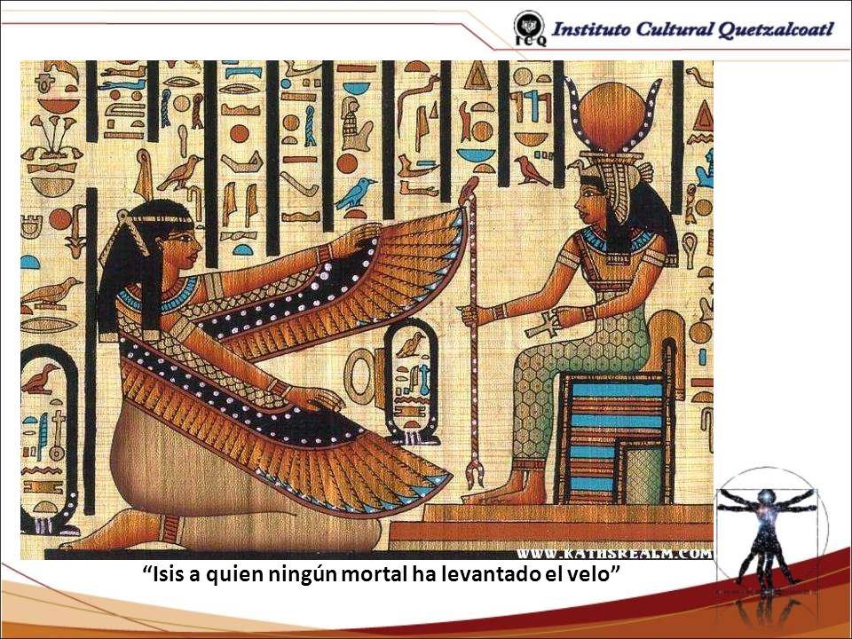 5 aspectos A)La inmanifestada Kundalini B)Isis Inefable C)La reina de los infiernos y la muerte; terror de amor y ley D)La madre natura particular individual E)La maga elemental instintiva