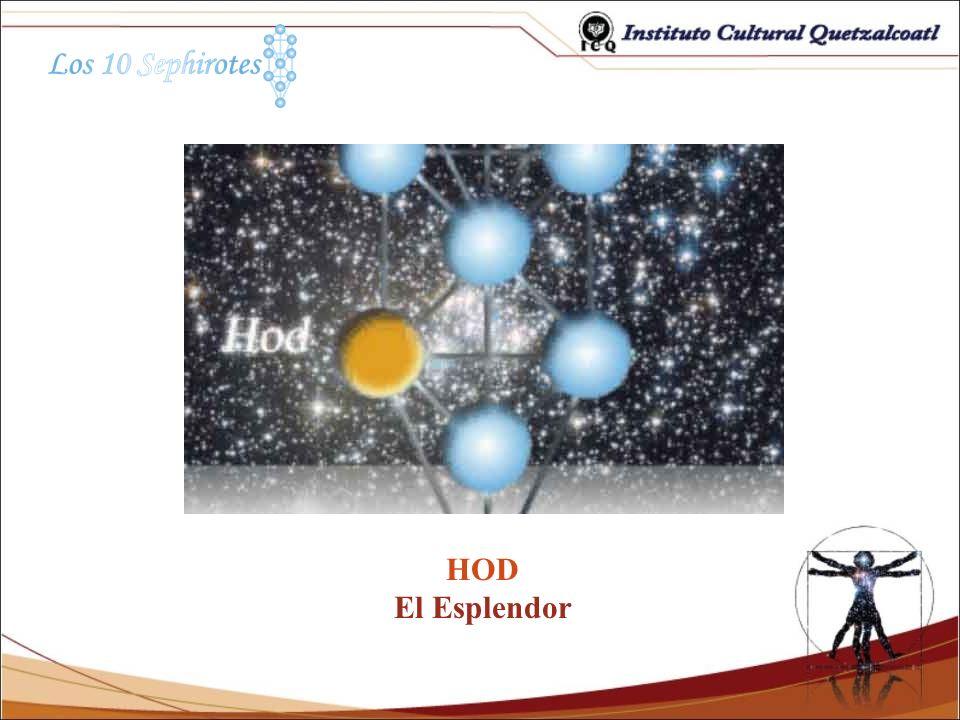 HOD El Esplendor