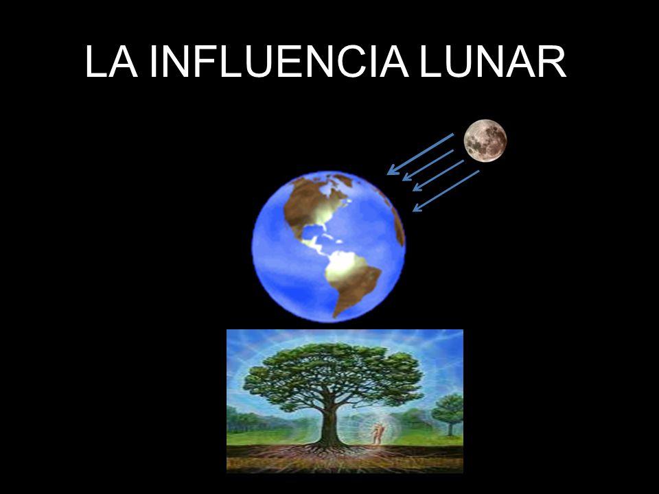 LOS 7 PRINCIPALES PLANETAS LUNA ………...(PLATA) MERCURIO….