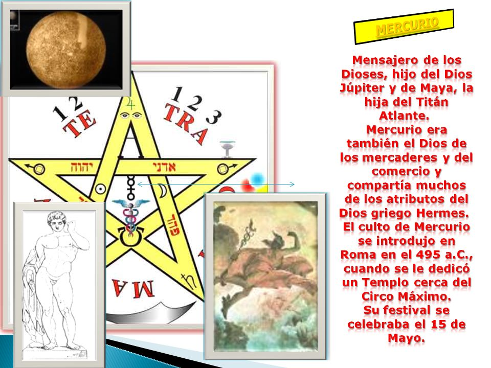 La Luna es el único satélite natural de la Tierra. Es el astro más cercano y el mejor conocido. La Luna representa el poder femenino, es la Diosa Madr