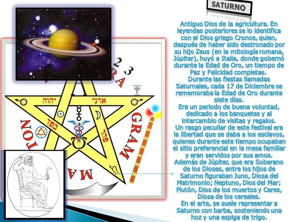 Dios de la Guerra, hijo de Júpiter, Rey de los Dioses, y de su mujer, Juno. Dios de la Guerra, hijo de Júpiter, Rey de los Dioses, y de su mujer, Juno