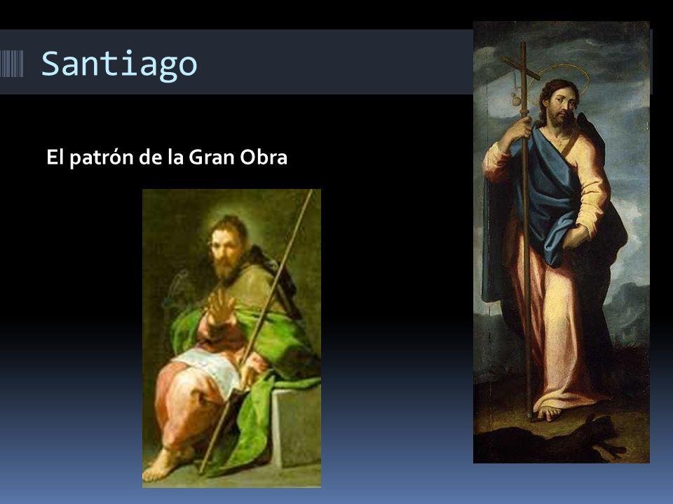 Judas Iscariote Con su muerte enseña la doctrina de la disolución del ego.