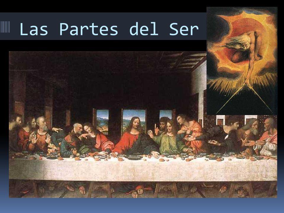 Gnosis es Sabiduría Inmortal Páginas Web: www.samaelgnosis.net www.samaelgnosis.org www.samaelgnosis.us