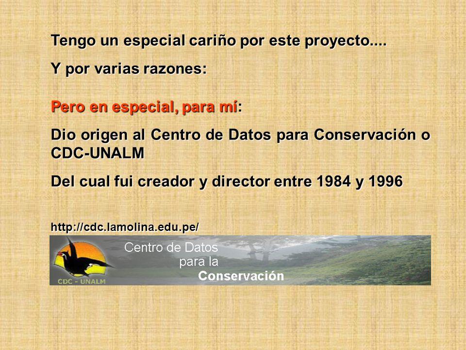 En el caso del entonces propuesto Bosque Tridepartamental decíamos : (no teníamos imágenes de SLAR Infortunadamente la delimitación de este bosque de protección es muy problemática (no teníamos imágenes de SLAR)..