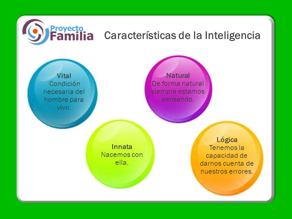 6.Interpersonal: liderazgo natural, buenos comunicadores, compasivos y empáticos naturales.
