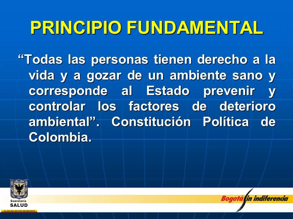 PERMISOS PARA LA INSTALACIÓN DE ANTENAS DE COMUNICACIÓN MÓVIL CELULAR COMPETENCIAS : COMPETENCIAS : Permiso uso del suelo.