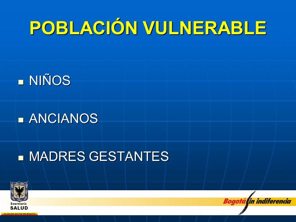 PROPUESTA PARA EL MEJORAMIENTO DE LA INTERVENCIÓN DE CONTROL Mediciones y Monitoreos de Evaluación y control.