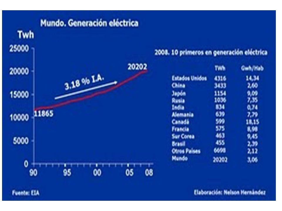 EXPLORACIÓN EN PUTUMAYO 37Columbos (OPA) 40C&C ENERGY 57GRAN TIERRA 65PETROMINERALES 88ECOPETROL 115GRAN TIERRA 125HOCOL – ECOPETROL 127GEODINPRE 131EMERALD 148TRAYECTORIAS EXPLOTACIÓN: ECOPETROL (80%), PETROMINERALES, GRAN TIERRA ….