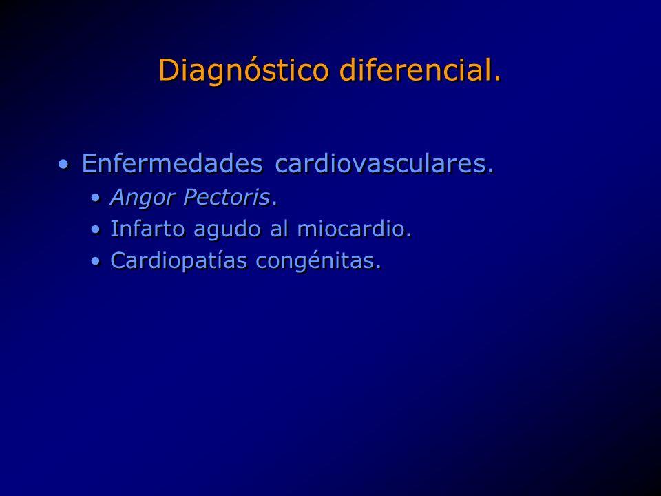 Tratamiento. Médico. Quirúrgico. Endoscópico. Médico. Quirúrgico. Endoscópico.