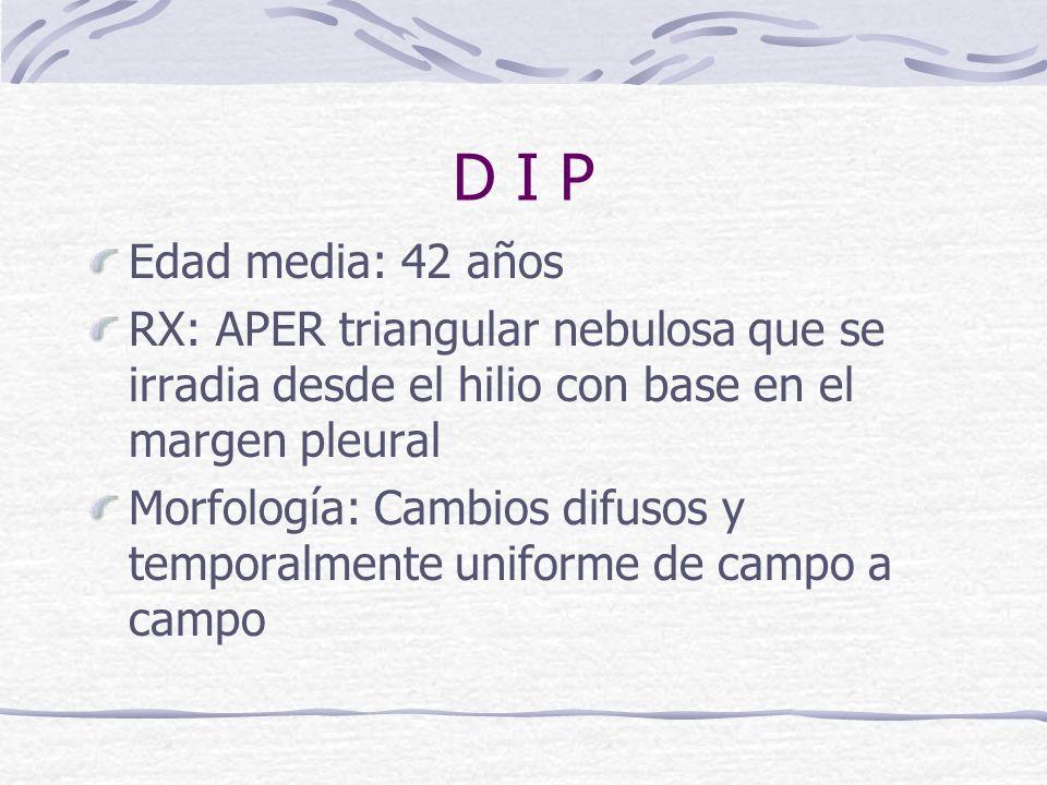 MECANISMOS DE DEFENSA DEL APARATO RESPIRATORIO 1.Depuración nasal 2.