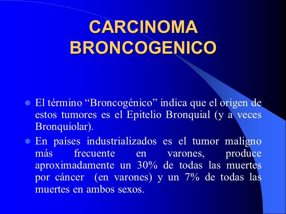 TUMORES DE PULMON IV.- Metástasis a pulmón - Por contigüidad - Carcinomas Esofágicos - Linfomas Mediastínicos - Diseminación Hemática o Linfática - Te