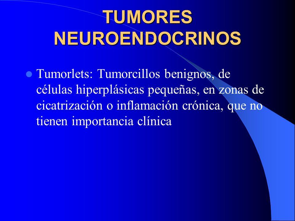 TRATAMIENTO Para este efecto se dividen en Ca. de células pequeñas y de no pequeñas Ca. de células pequeñas:Quimioterapia y Rx Ca. de células No peque