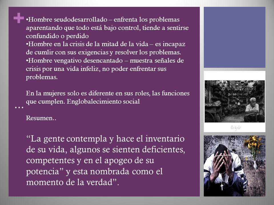 … (Horn) 1982 Cambios Cognoscitivos: Inteligencia fluída - Habilidad para aplicar el nuevo aprendizaje incluyendo velocidad y efectividad de memorización, razonamiento inductivo y percepción de nuevas relaciones.