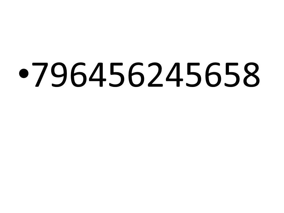 796456245658