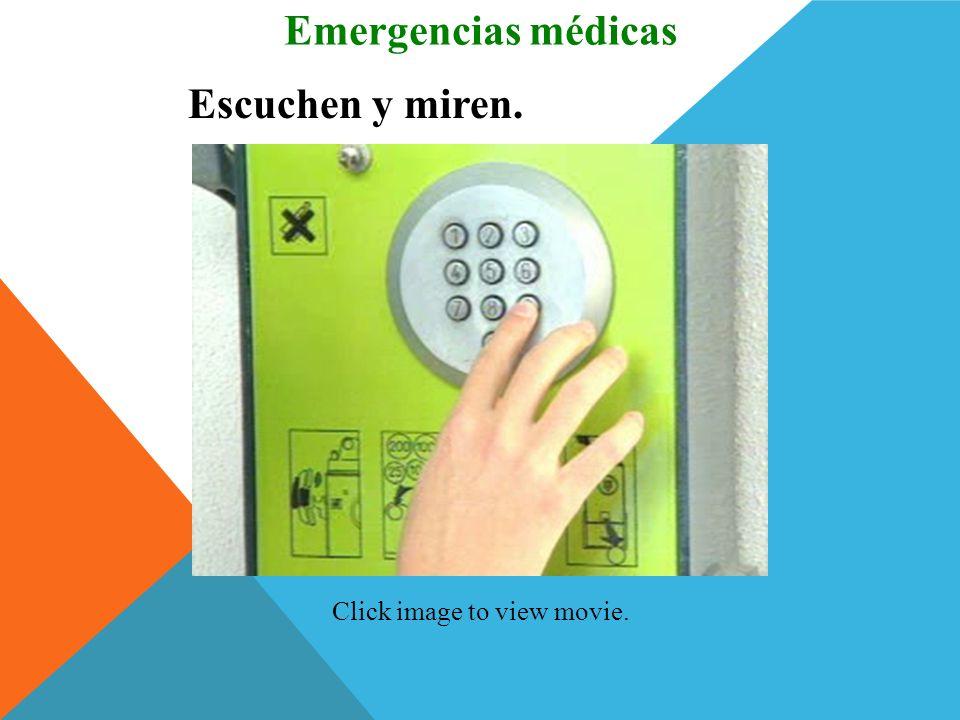 Answer: tantos, como 1. Juan tiene ______ libros ______ yo. Completen. Emergencias médicas Answer: tan, como 2. Luisa es ______ inteligente ______ Ros