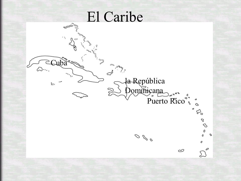 Guatemala Honduras El Salvador Nicaragua Costa Rica Panamá Centroamérica