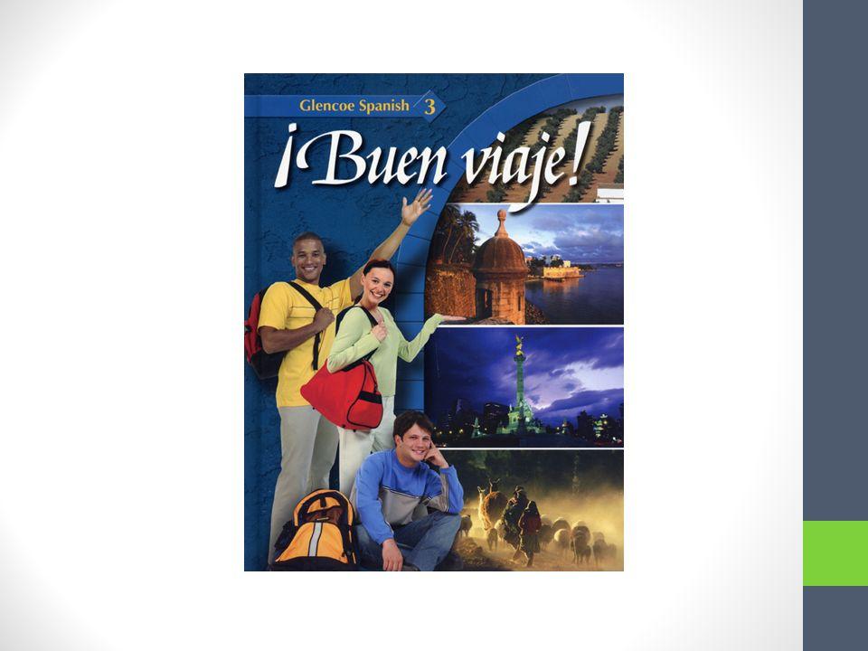 Completen.1. Si estuviéramos en Puerto Rico ______ El Yunque.
