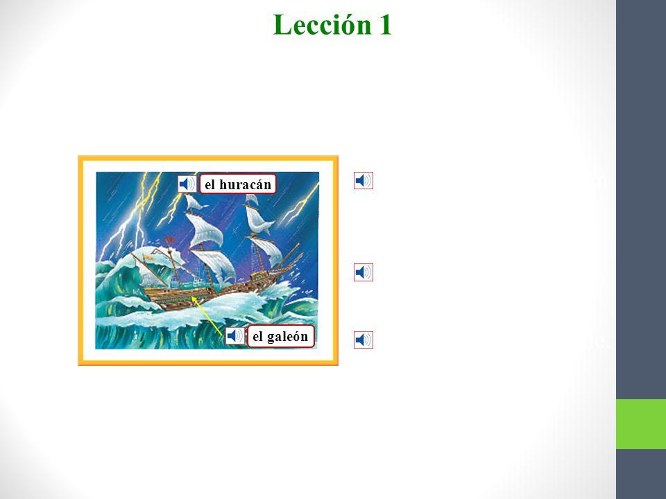 Contesten.1. ¿Para qué se fundó el programa Ecoventure en 1999.