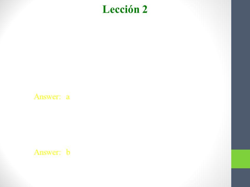 Comparativo y superlativo formas irregulares 2. Mejor and peor are also used as adverbs. Lección 2 bien mejorel mejor mal peorel peor José cocina mejo