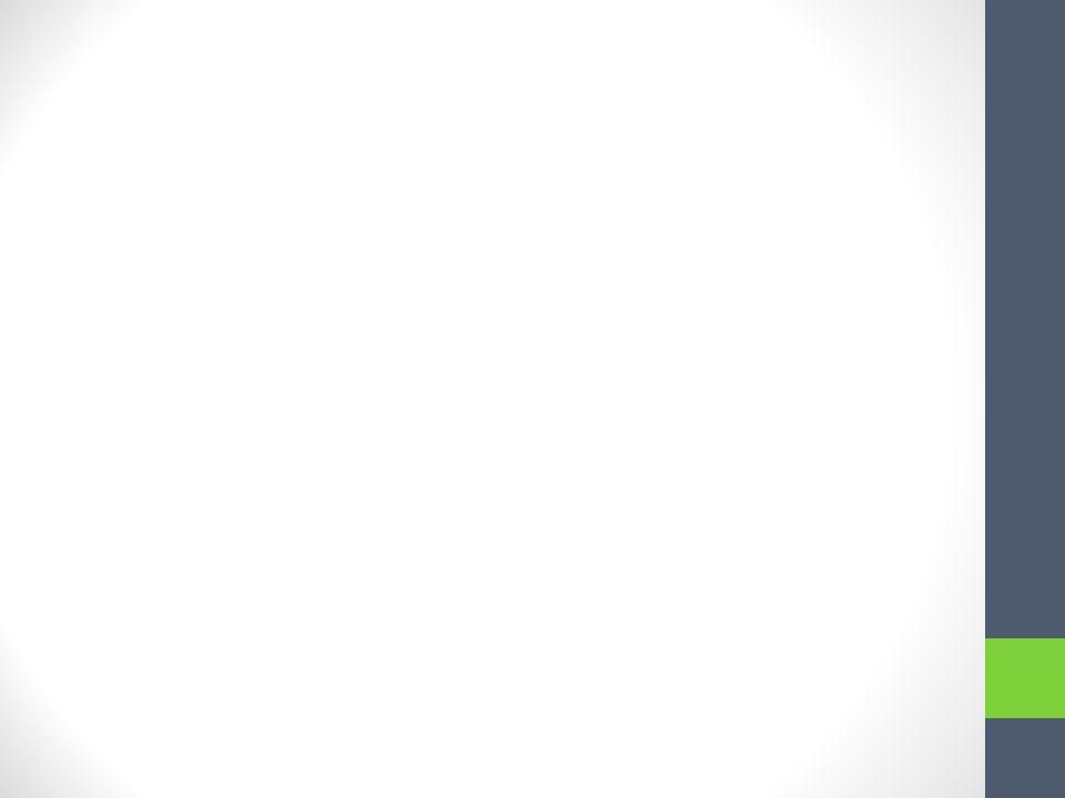 Vocabulario (English-Spanish) la caña de azúcarsugar cane el cultivocultivation, growing el huracán hurricane castigarto punish Geografía
