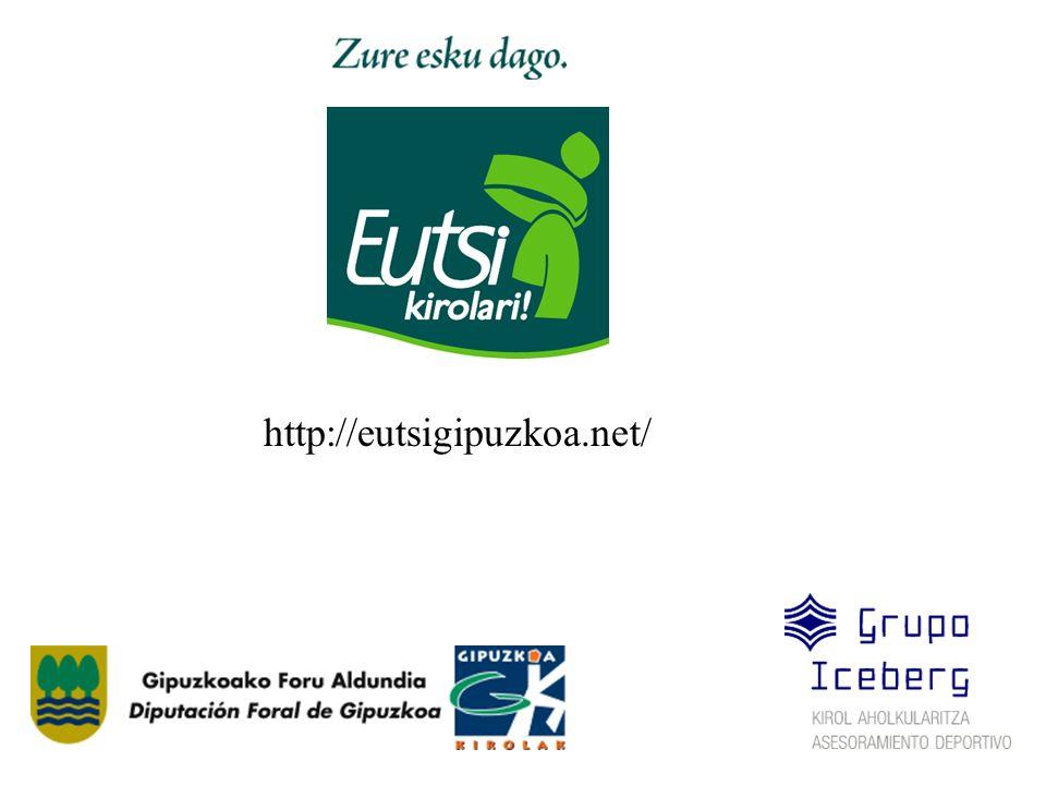 http://eutsigipuzkoa.net/